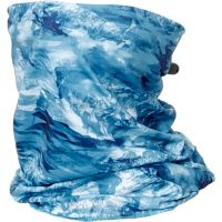 Deals on Field & Stream Evershade Neck Gaiter