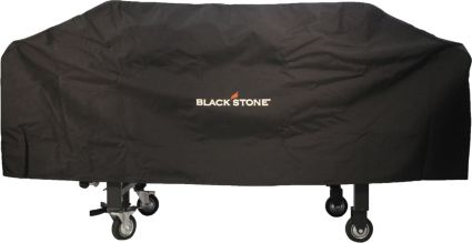 Blackstone 36 Griddle Amp Grill Cover Dick S Sporting Goods