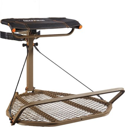 Field Amp Stream Timberline Hang On Treestand Dick S