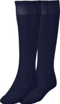 Louisville Slugger Baseball Knee High Socks