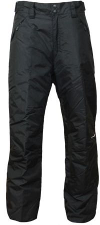 Outdoor Gear Women's Crest Shell Pants