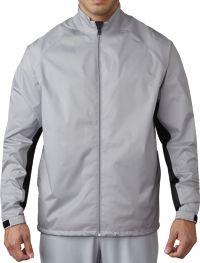 adidas climastorm Provisional II Rain Jacket