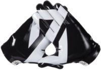 adidas Adult adizero 5-Star 6.0 Sunday's