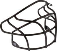 adidas Triple Stripe Facemask