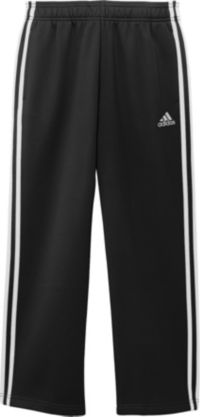 adidas Boys' Tech Fleece Pants