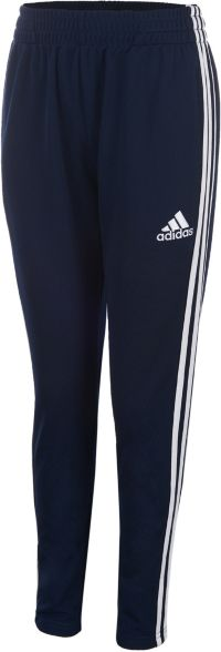 adidas Boys' Trainer Pants