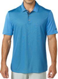 adidas Men's climacool® Gradient Golf
