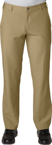 adidas Men's Ultimate365 Golf Pants