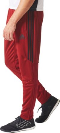 adidas Men's Tiro 17 Soccer Pants
