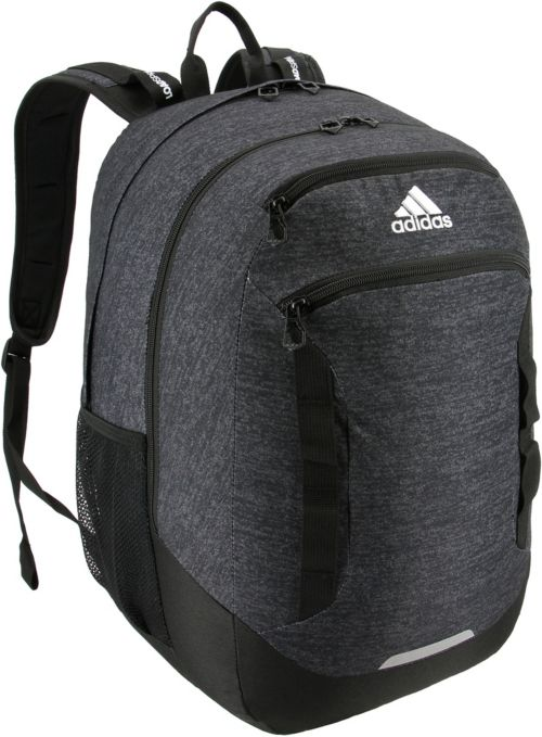 424080dbf49c5 adidas Excel III Backpack