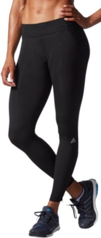 adidas Women's Supernova Long Running Tights