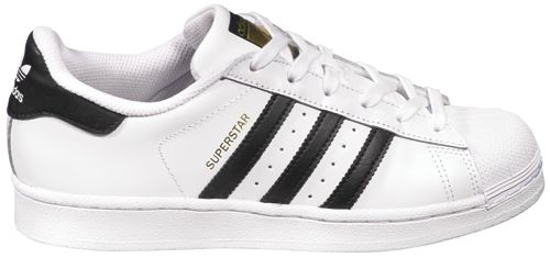 80517dda483b0 adidas Originals Women s Superstar Shoes