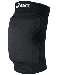 ASICS Adulte Takedown Wrestling Knee Pad