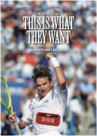ESPN Films 30 for 30: This Is What They Want