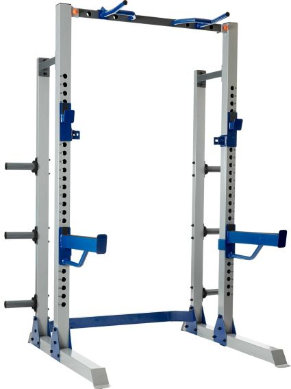 Fitness Gear Pro Half Rack Dick S Sporting Goods