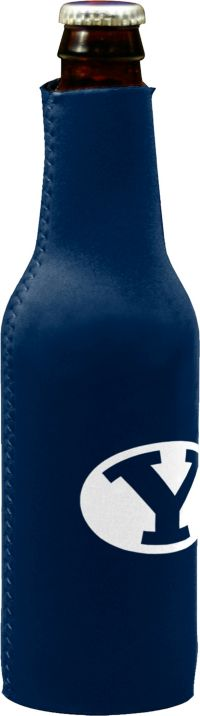 BYU Cougars bouteille Koozie