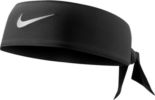 competitive price 958aa cbacb Nike Dri-FIT Head Tie