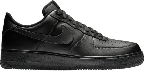 huge selection of a0b89 1718c Nike Men s Air Force 1 Shoes