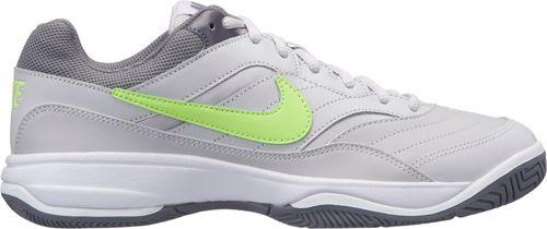 9e63c8c3583 Nike Women's Court Lite Tennis Shoes | DICK'S Sporting Goods