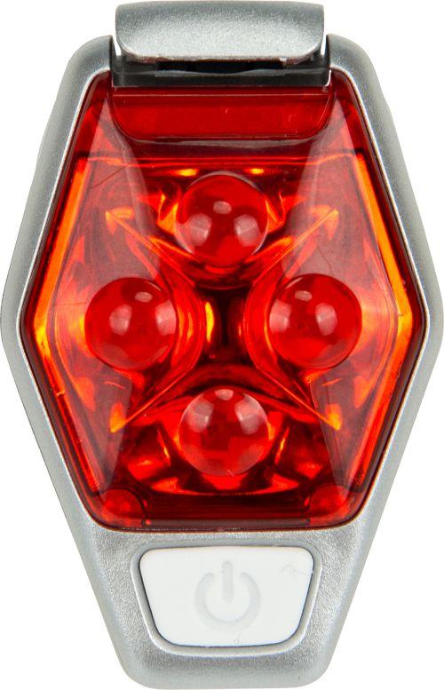 9dfdaf9f1d541 Nathan HyperBrite Strobe Light