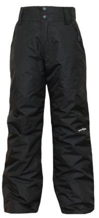 Outdoor Gear Kids' Crest Snow Pants