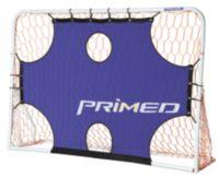 PRIMED 3-in-1 Soccer Trainer