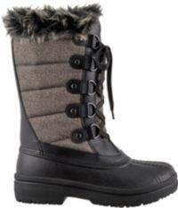Quest Women's Powder 200g Winter Boots