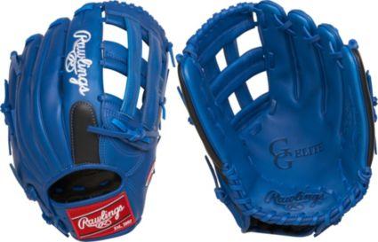 Rawlings 12 75 Gg Elite Series Glove Dick S Sporting Goods