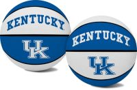 Rawlings Kentucky Wildcats Alley Oop Youth-