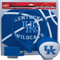 Rawlings Kentucky Wildcats Slam Dunk Softee
