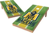 Wild Sports 2' x 4' Murray State Racers XL