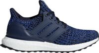 adidas Kids' Grade School Ultraboost Running