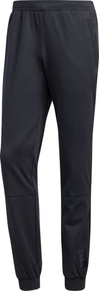 adidas Men's Adicross Golf Jogger Pants