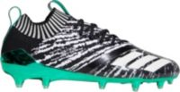 adidas Men's adiZERO 5-Star 7.0 Prime Knit