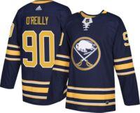 adidas Men's Buffalo Sabres Ryan O'Reilly