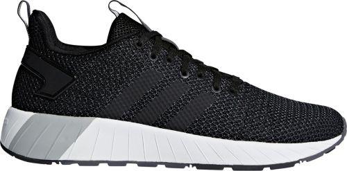 wholesale dealer 65600 a410c adidas Men s Questar BYD Shoes