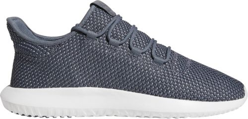 new arrival 401b9 08169 adidas Originals Men s Tubular Shadow CK Shoes