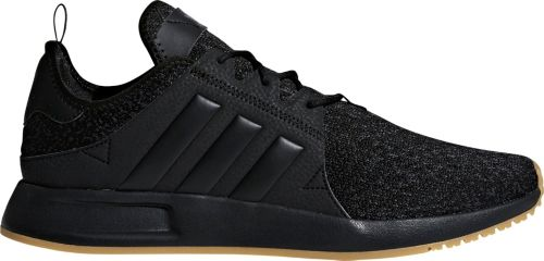 online store ae72e 3f761 adidas Originals Men s X PLR Shoes
