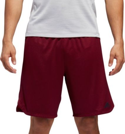 adidas men 39 s axis training shorts pick up in store at dick 39 s. Black Bedroom Furniture Sets. Home Design Ideas