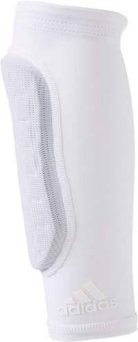 adidas Padded Compression Forearm Sleeve