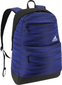 adidas Daybreak Backpack