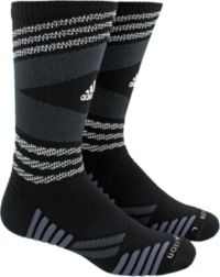 adidas Speed Mesh Team TRAXION Single Crew
