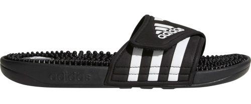 adidas Women s adissage Slides  bdb77730d