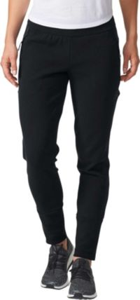 adidas Women's Z.N.E. Slim Pants