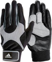 adidas Youth Padded Inner Glove