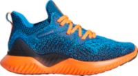adidas Kids' Grade School alphabounce beyond