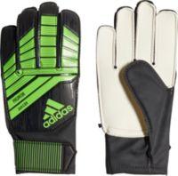 adidas Predator Junior Soccer Goalie Gloves
