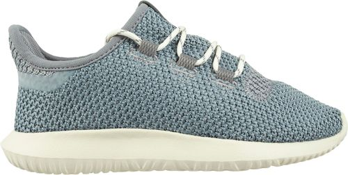 b55efe111dd40 adidas Originals Kids  Preschool Tubular Shadow Shoes