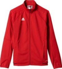 adidas Youth Tiro 17 Training Jacket