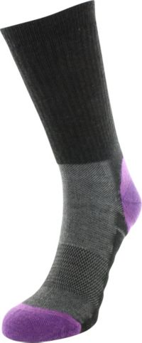 Field & Stream Women's Explorer Cabin Socks